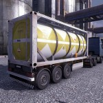 individual-standard-trailers-ets2-14