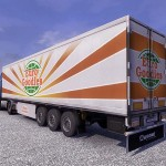 individual-standard-trailers-ets2-15