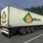 individual-standard-trailers-ets2-2