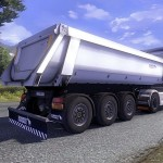 individual-standard-trailers-ets2-3