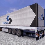 individual-standard-trailers-ets2-4