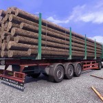 individual-standard-trailers-ets2-5