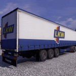 individual-standard-trailers-ets2-6