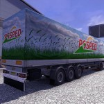 individual-standard-trailers-ets2-7
