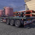 individual-standard-trailers-ets2-8