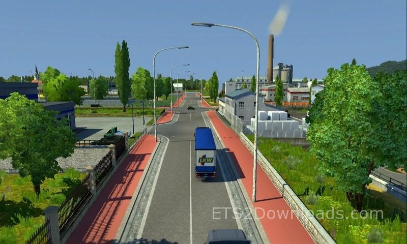 italy-addon-mod-pack