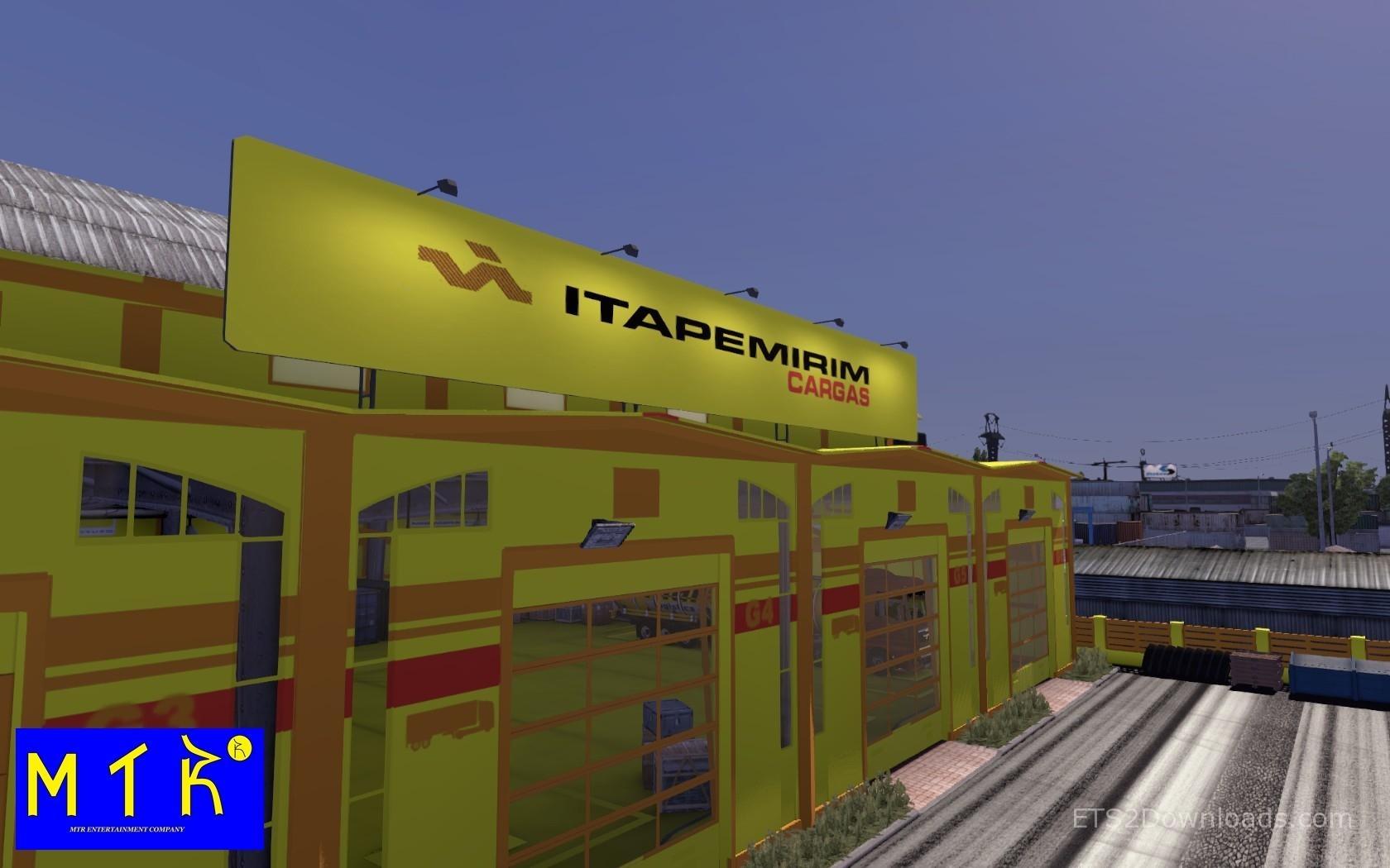 itapemirim-cargas-skin-for-garage-ets2-2