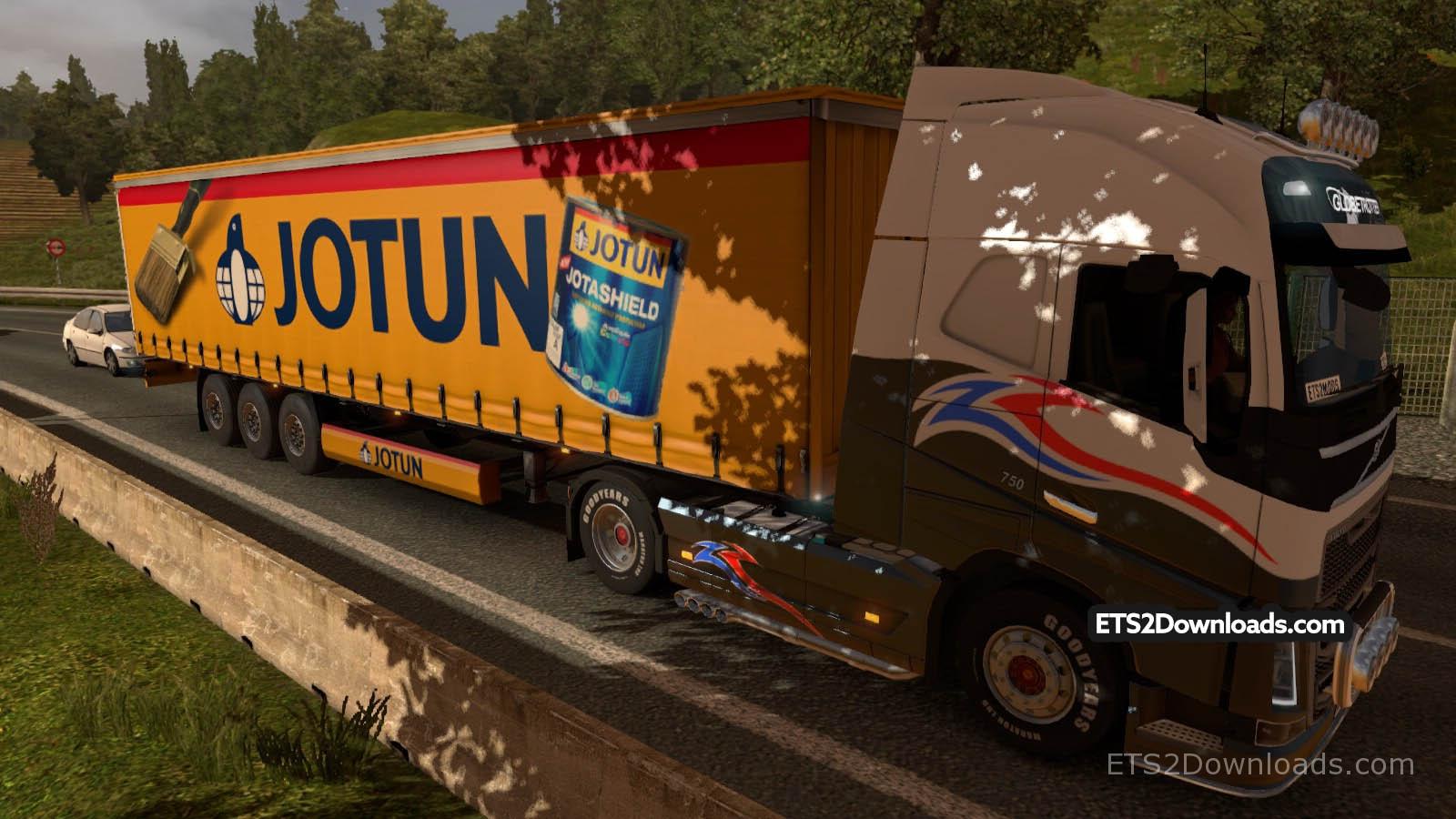 jotun-trailer-1