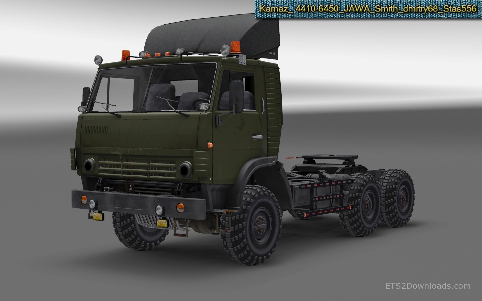 kamaz-4410-6450-pack-1