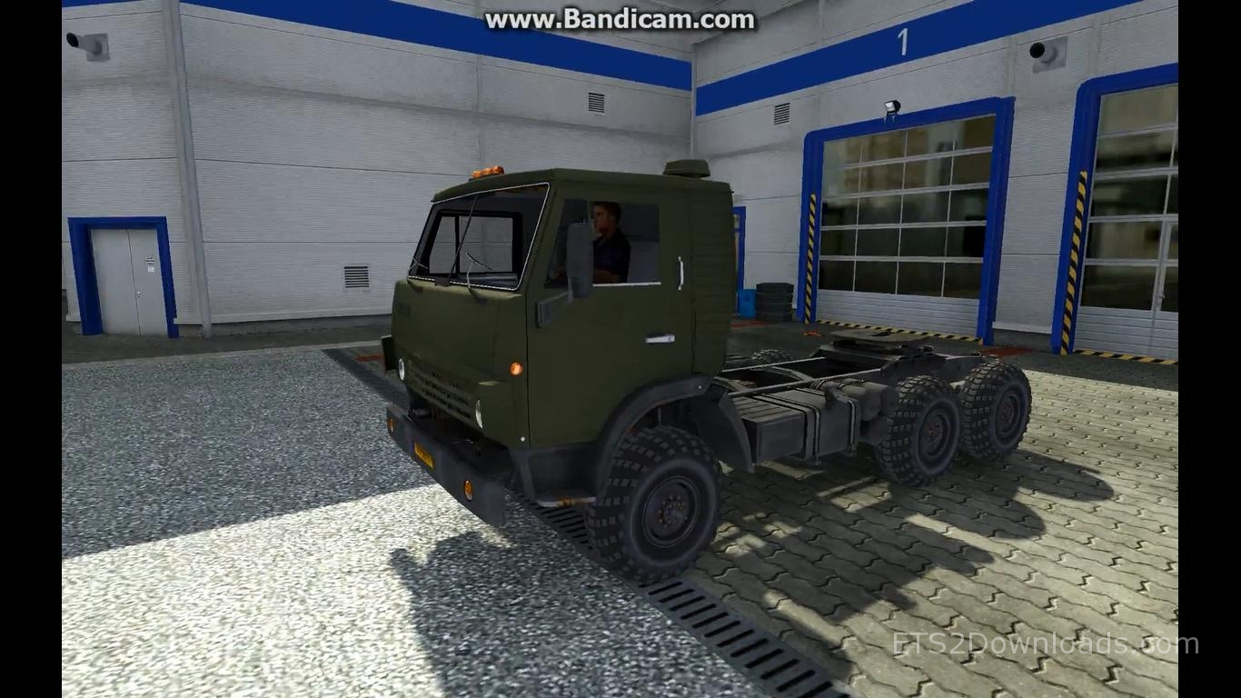 kamaz-4410-6450-pack-5