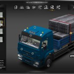 kamaz-65117-and-tuning-pack-3