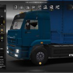 kamaz-65117-and-tuning-pack-4
