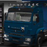 kamaz-65117-and-tuning-pack-6