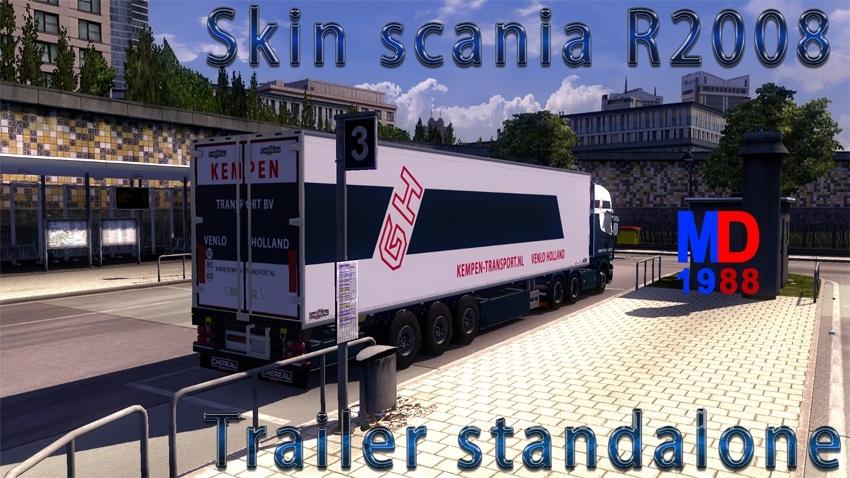 kempen-skin-pack-for-scania-r2008-1