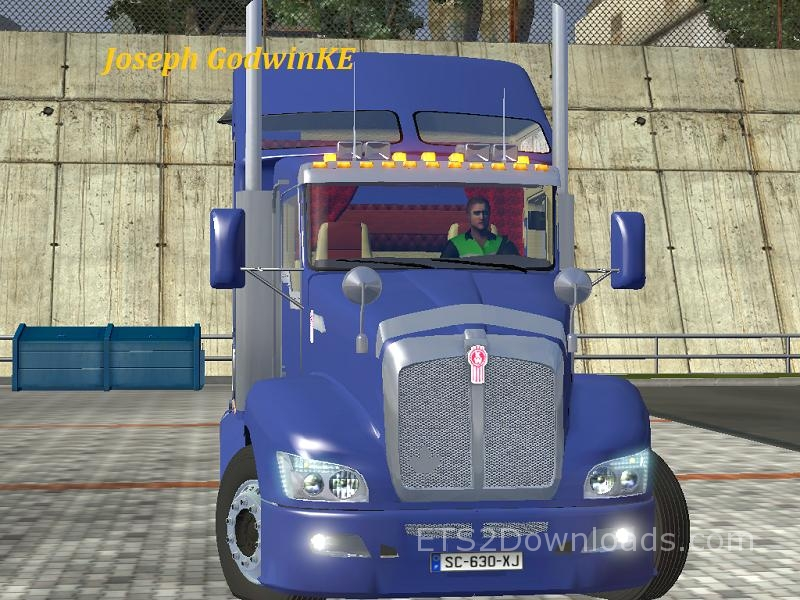 kenworth-t660-jk-edition-ets2-5