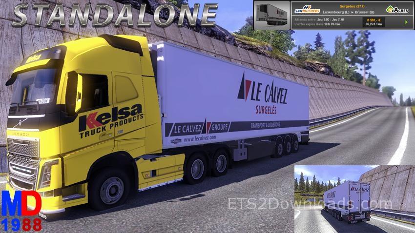 le-calvez-trailer-ets2