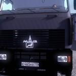 maz-5440-ets2-4