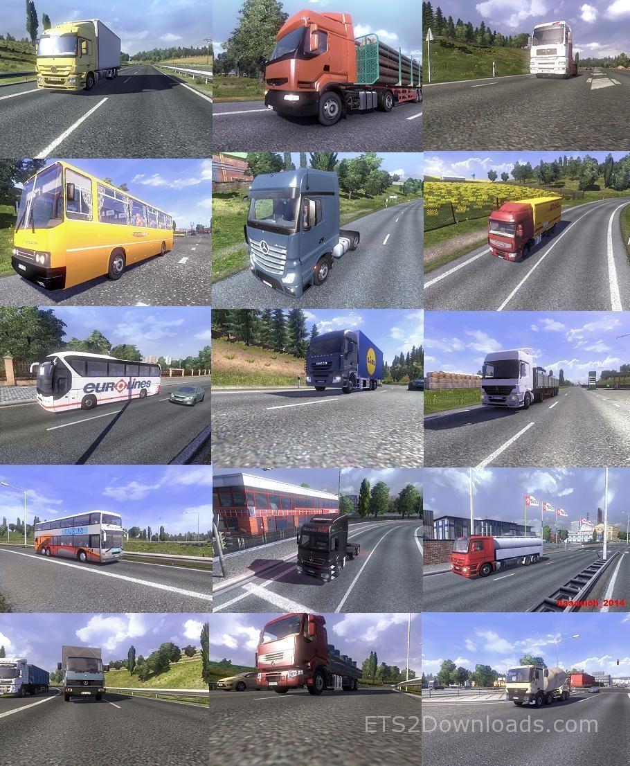 mega-ai-traffic-mod-2
