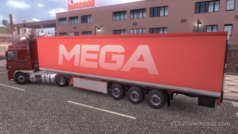 mega-trailer-1