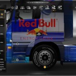 michelin-wheels-for-scania-1