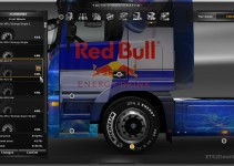 michelin-wheels-for-scania-3