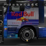 michelin-wheels-for-scania-4