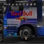michelin-wheels-for-scania-5