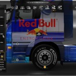 michelin-wheels-for-scania-6