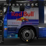 michelin-wheels-for-scania-7