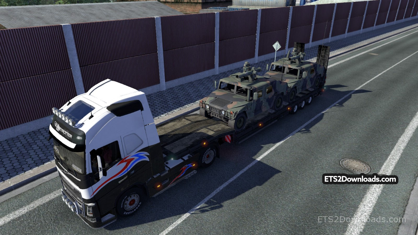 military-cargo-pack-jazzycat-3