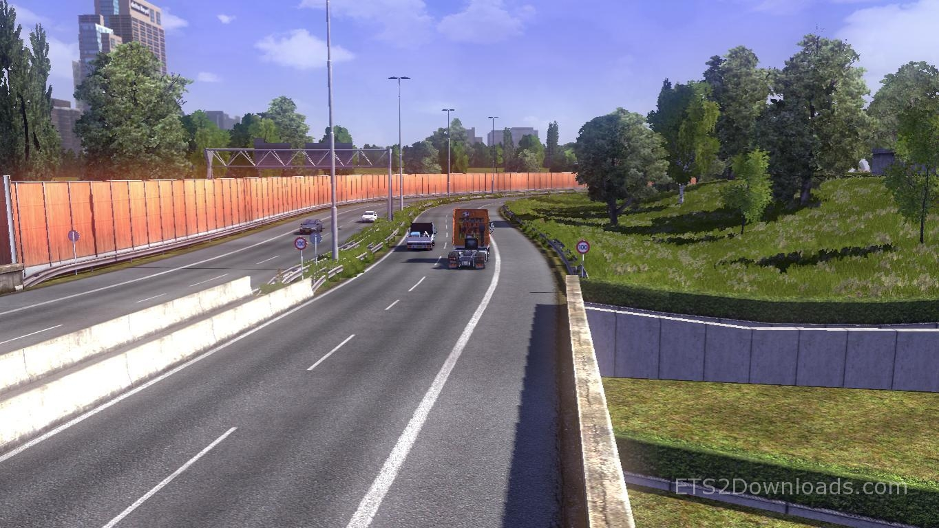 new-grass-mod-by-knox-ets2-1