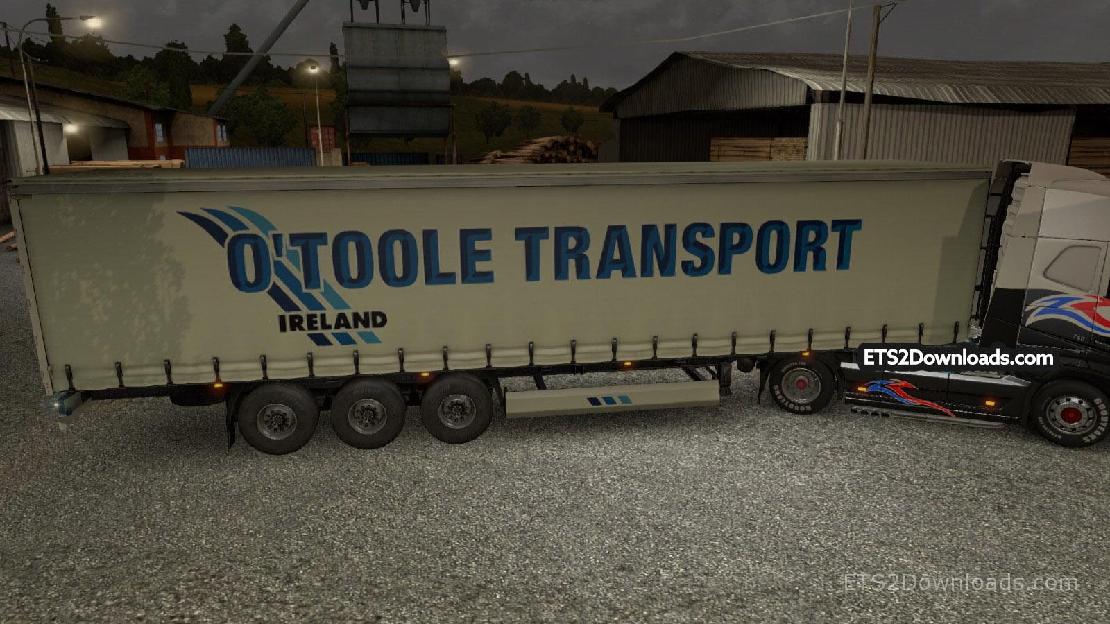 otoole-transport-trailer