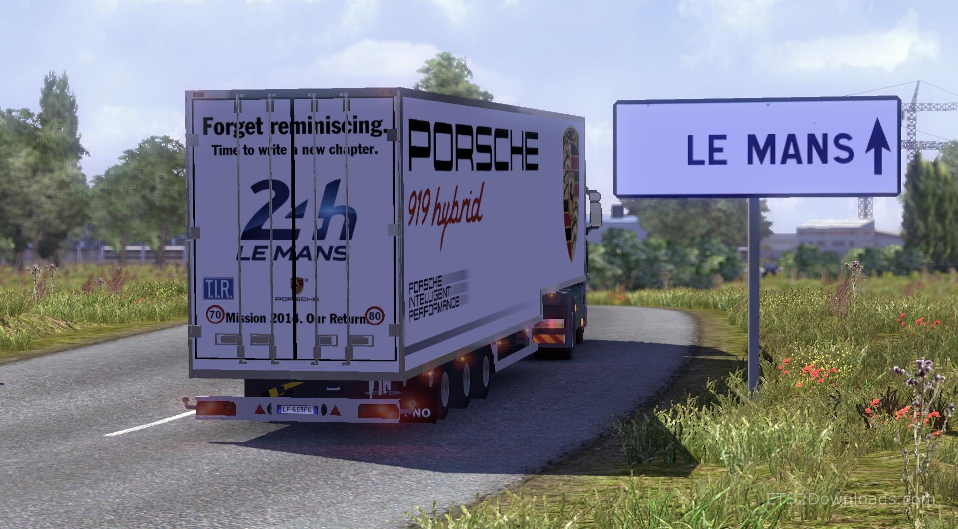 porche-24h-semi-trailer-ets2-1