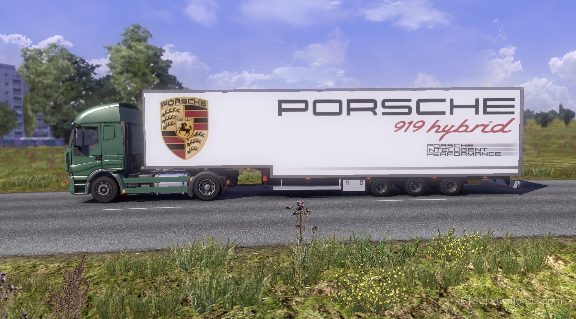 porche-24h-semi-trailer-ets2-2