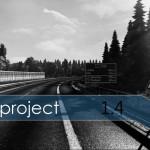reisproject-v1-4