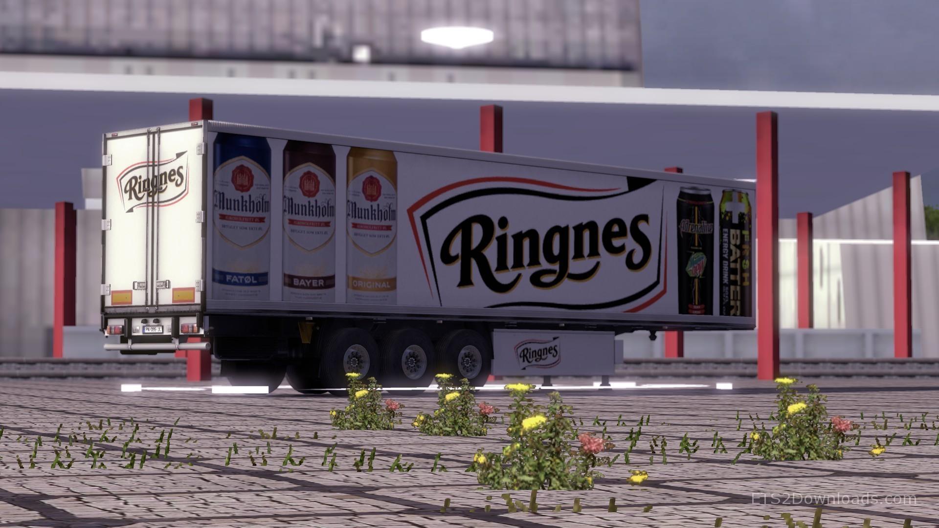 ringnes-trailer