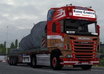 ronny-ceusters-skin-pack-for-scania-r2009-2
