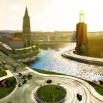stockholm_3-promods-ets2