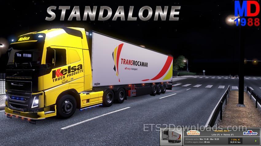 transrocamar-trailer-ets2