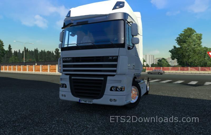 truck-lights-ets2-2