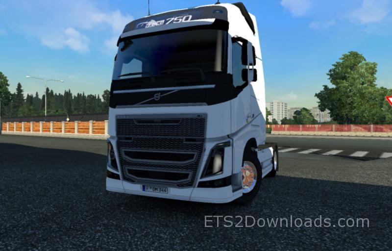truck-lights-ets2-5
