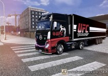 ufc-skin-pack-for-mercedes-benz-mpiv-ets2-1