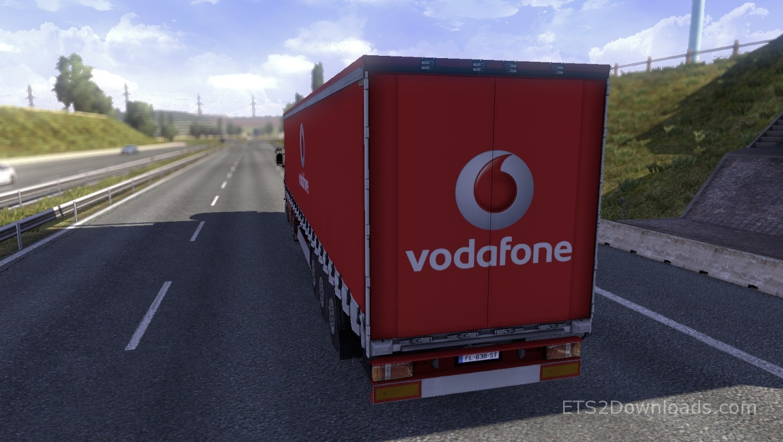vodafone-trailer-ets2-1