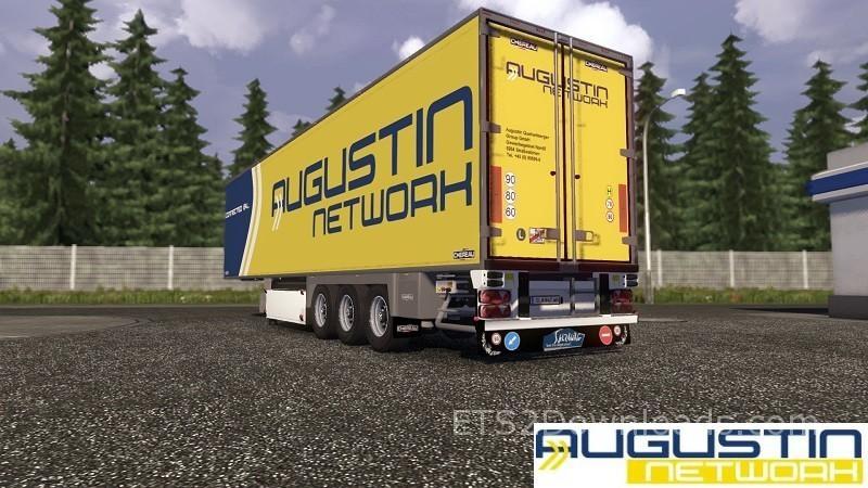 augustin-network-trailer-1