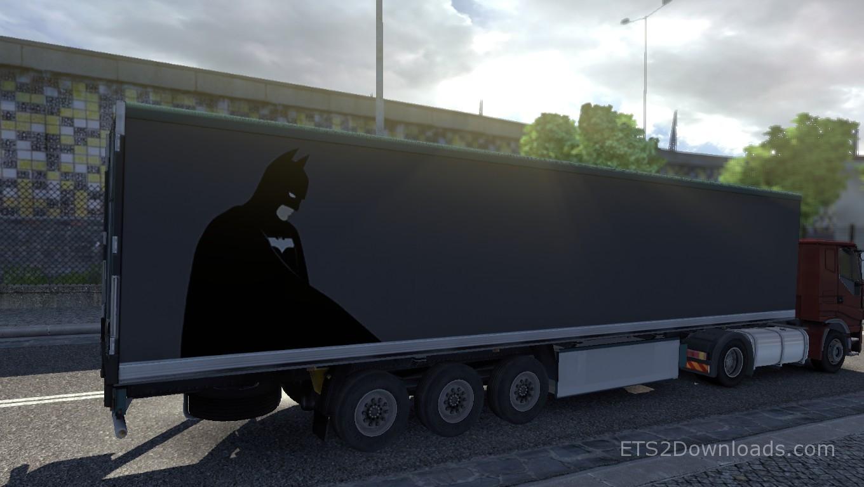 batman-trailer-2