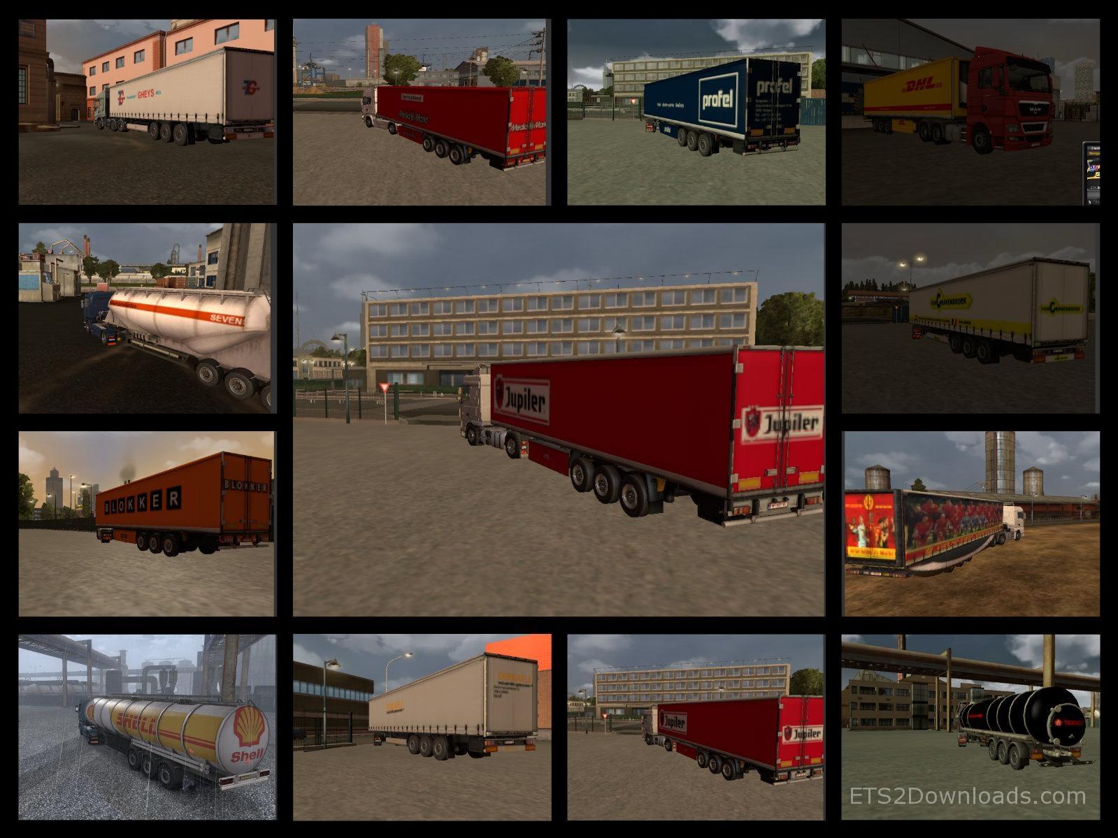 belgain-large-trailer-pack-v1-2