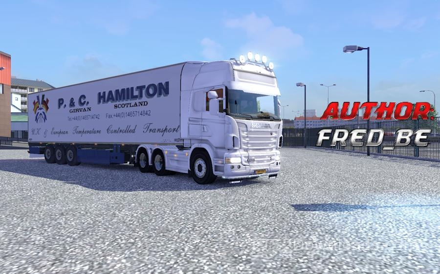 chereau-p-c-hamilton-trailer-2