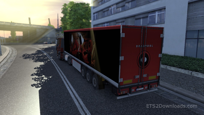 dead-pool-trailer-2
