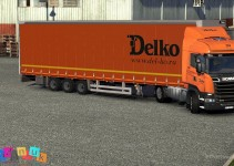 delko-skin-pack-for-scania-streamline-2