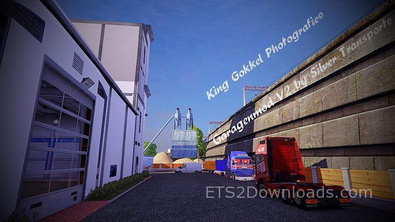 garagenmod-v2-1